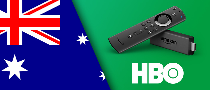 How to Get HBO Max on Firestick in the UK